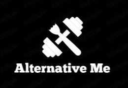 Alternative Me