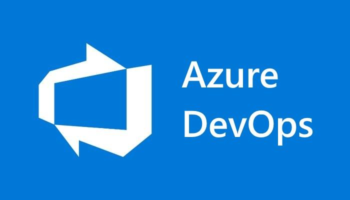 DevOps Azure