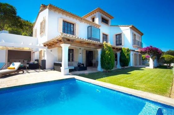 Buyers choose Mallorca