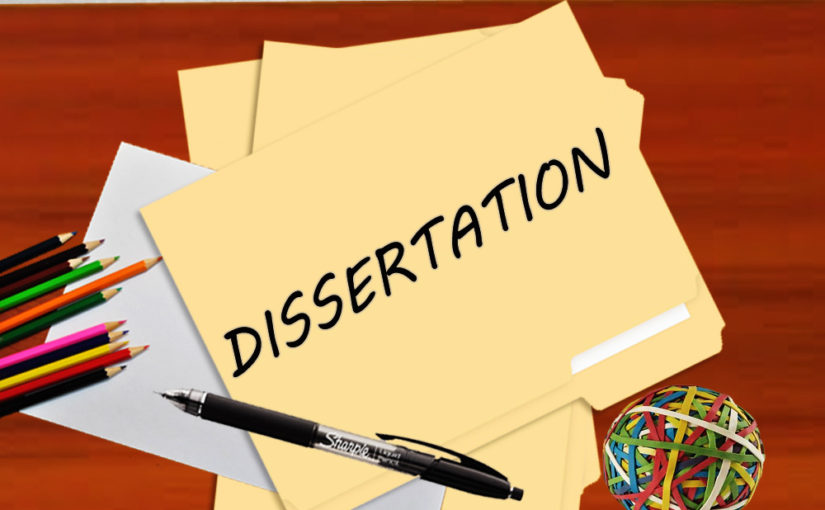 Buying A Dissertation Steps✏️ / Personal essays online