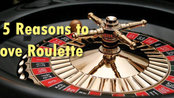 Rules and strategies for playing mini roulette