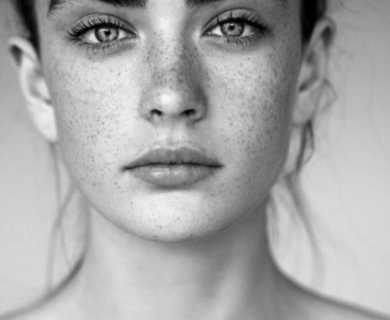 Barcode: who needs eyebrow microblading?